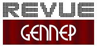 Revue Gennep
