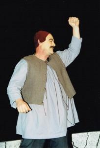 Revue 1999 12 001