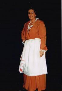 Revue 1999 13 001