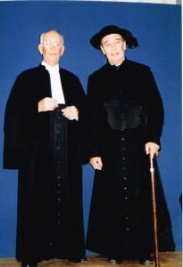Revue 1999 17 001