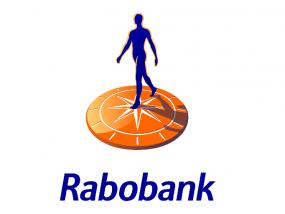 rabobank-logo 2