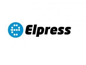 Elpress