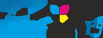 Printmarkt-Logo-25-Jaar_h125