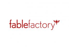 fablefactory