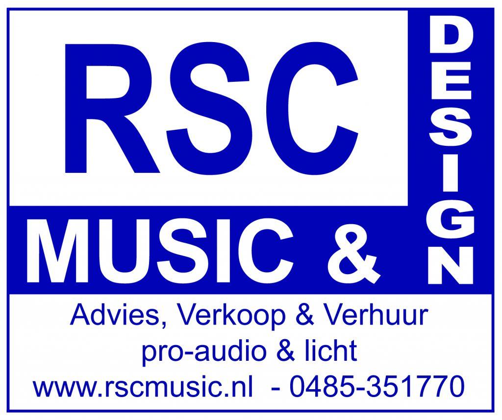 logo-RSC-expertise
