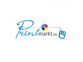 printmarkt