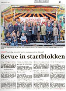 2016-10-26-revue-in-startblokken