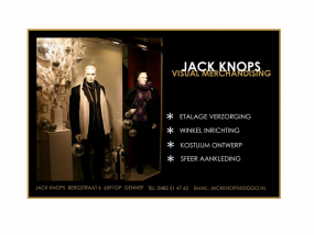 jack-revue